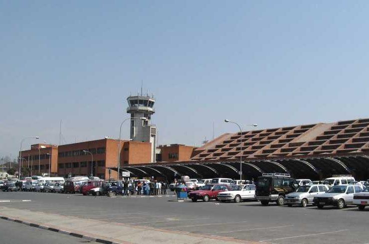 Ποια είναι τα χειρότερα αεροδρόμια του κόσμου;