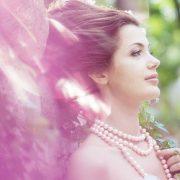 Σεμινάρια: Πώς θα φέρω την αφθονία στη ζωή μου;