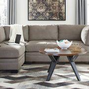 Ποιος δεν επιθυμεί μία ευχάριστη ατμόσφαιρα στους χώρους του σπιτιού του; Απαλλαγμένη από υγρασία και δυσάρεστη μυρωδιά; Οι αφρυγαντήρες είναι μία έξυπνη λύση!