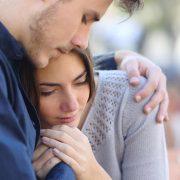 Τι σημαίνει όταν λέει «Σ 'αγαπώ αλλά δεν είμαι ερωτευμένος»