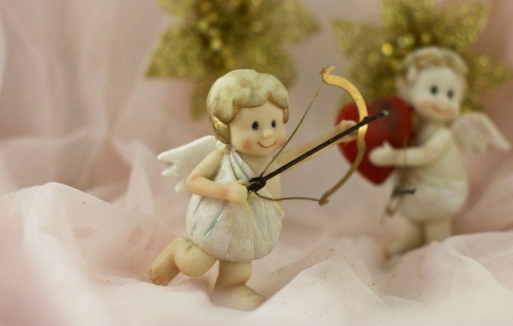 Άγιος Βαλεντίνος: Η ιστορία πίσω από τη γιορτή