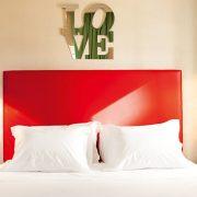 Be My Valentine: Εξαίσιες αποδράσεις και ρομαντικά μενού!