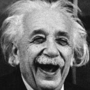Τα μυστικά του Αϊνστάιν για την ευτυχία...