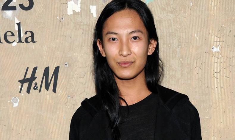 Alexander Wang: αυτός που θέλουν οι γυναίκες