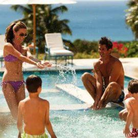 All inclusive ξενοδοχεία: Τα υπέρ και τα κατά