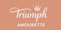 Ανακάλυψε τη νέα σειρά Amourette!