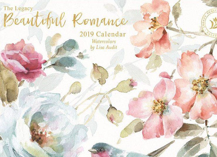 Aνακυκλώστε το παλιό σας ημερολόγιο!