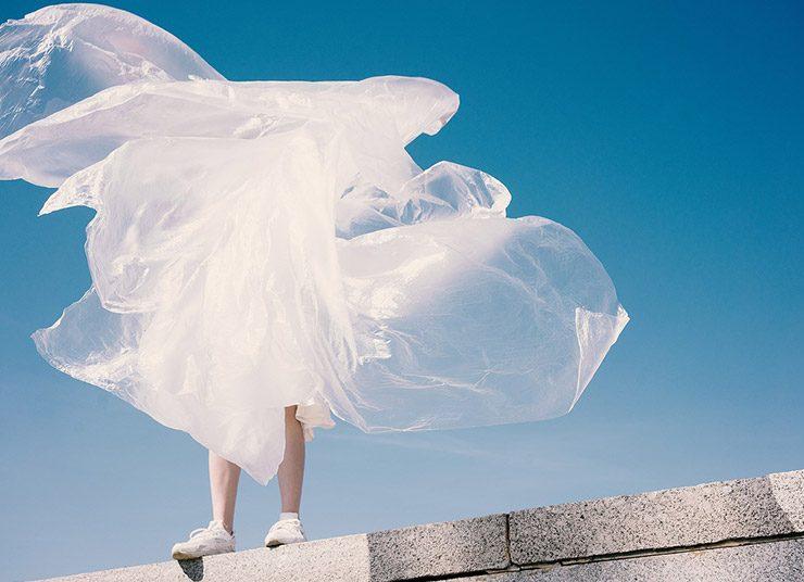 Ο μεγαλύτερος διαγωνισμός για την ανάπτυξη της αειφόρου μόδας!
