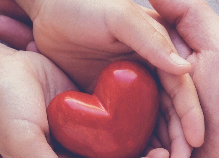 Άδολη αγάπη: Υπάρχει στα αλήθεια;