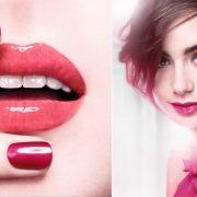 Ξεχάστε ό,τι ξέρατε για το ροζ στα χείλη, Lip Lover σε 15 αποχρώσεις και άρωμα από τριαντάφυλλο, βιολέτα και ίριδα, Lancôme