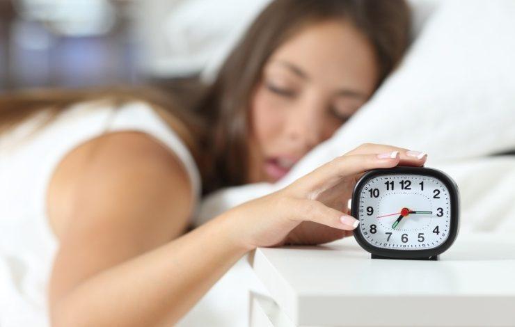 Δεν σας αρέσει το πρωινό ξύπνημα; Είστε πιο έξυπνες!