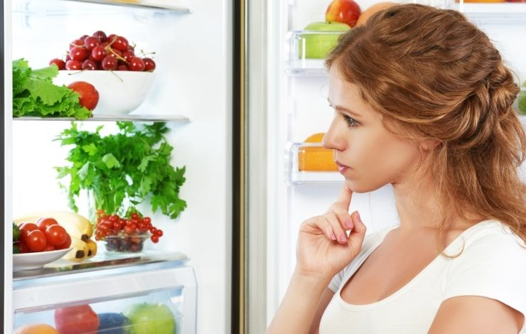 Οι πιο ανθυγιεινές... υγιεινές τροφές!