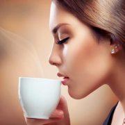 Αντιοξειδωτικά στον καφέ; Λόγος για να τον αγαπήσετε!