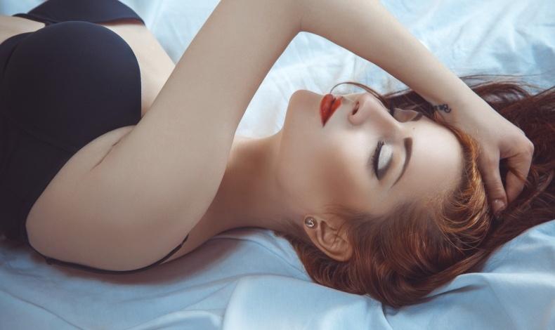 7 τρελά πράγματα που μας συμβαίνουν όταν απέχουμε από το σεξ!