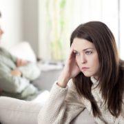 Γιατί οι άντρες φεύγουν από μια καλή σχέση;