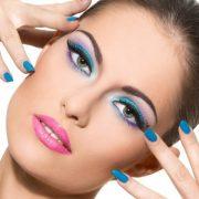 Οι κατάλληλες αποχρώσεις μακιγιάζ ανάλογα με την επιδερμίδα σας!