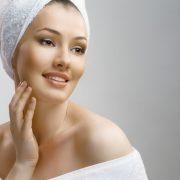 Λύσεις για αψεγάδιαστο δέρμα