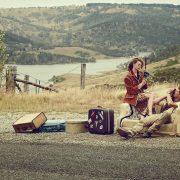 Η νέα τάση των ταξιδιών: αργοί ρυθμοί και συλλογή εμπειριών