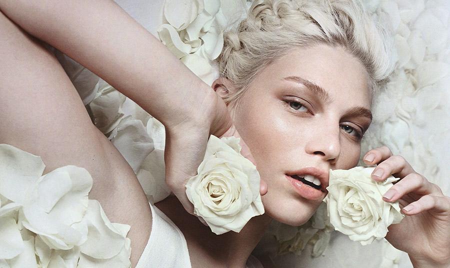 Άρωμα: Πώς μας κάνει να δείχνουμε πιο όμορφες και ελκυστικές!