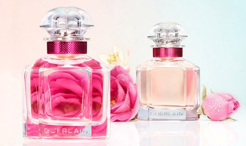 Το Guerlain Bloom of Rose δεν είναι μόνο άρωμα. Είναι η επιτομή της φιλοσοφίας της ζωής και ενθαρρύνει κάθε γυναίκα να ζήσει με τον τρόπο που της αρέσει και πάνω από όλα την ικανοποιεί