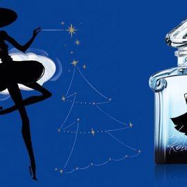 Το La Petite Robe Noire Intense, Guerlain, όπως και το κλασικό μαύρο φόρεμα υπογραμμίζει το στιλ μίας Παρθένου! Απαλές ευωδιές και παιχνιδιάρικες νότες σε ένα κομψό μπουκάλι υποδηλώνουν την προσωπικότητά της!