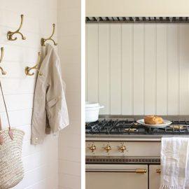 Για να μυρίζει όμορφα το σπίτι σας, η βασική κίνηση είναι να είναι τέλεια καθαρό!