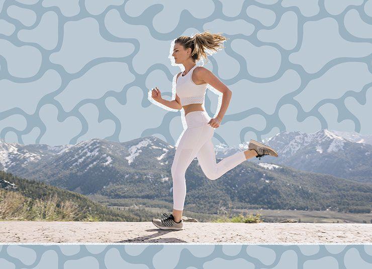 Απώλεια βάρους: Μισή ώρα άσκηση είναι υπεραρκετή!