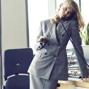Οι «ασθένειες» του γραφείου και τι να κάνετε