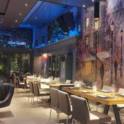 Avant Garde: Το καινούριο Wine Bar Restaurant στα Βόρεια Προάστια