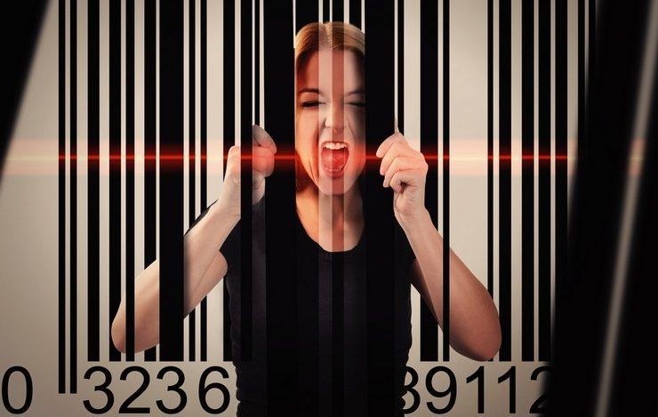 Ψώνισε χωρίς να σε εκμεταλλευτούν! Μάθε τα δικαιώματά σου ως καταναλωτής!