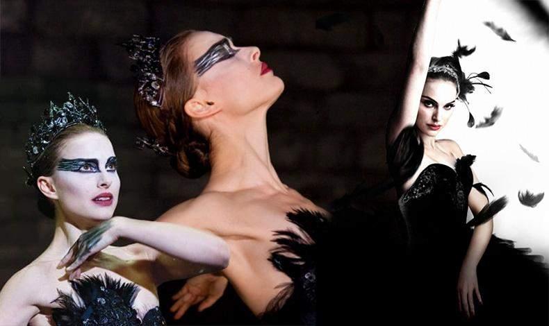 Αξέχαστα beauty looks εμπνευσμένα από κινηματογραφικές ταινίες
