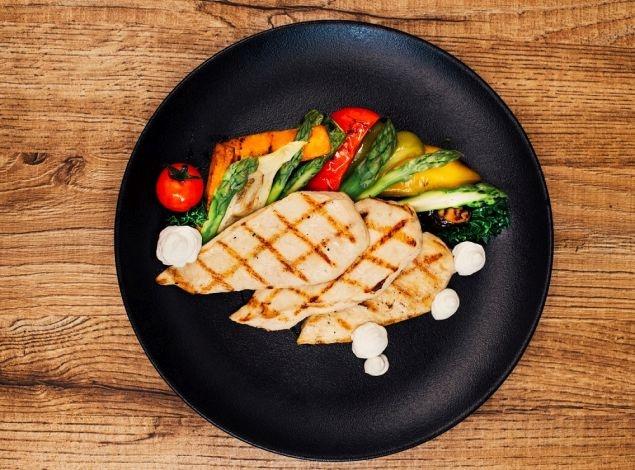 Για τους λάτρεις της υγιεινής διατροφής, οι ενδιαφέρουσες προτάσεις του διατροφολόγου Θαλή Παναγιώτου θα τους ενθουσιάσουν