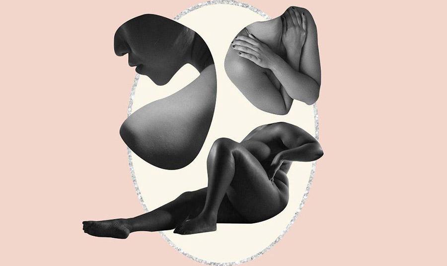 Body Neutrality Vs Body Positivity: Ένα νέο κίνημα γεννιέται