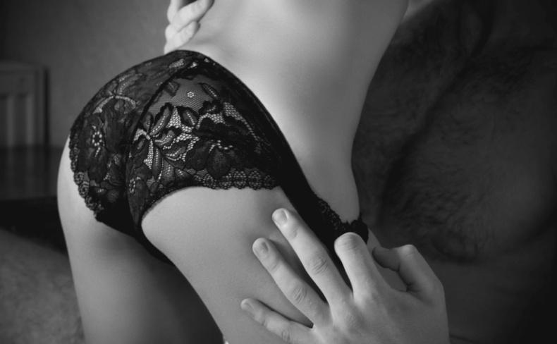Πώς η γενιά των Βoomers άλλαξε το σεξ για πάντα
