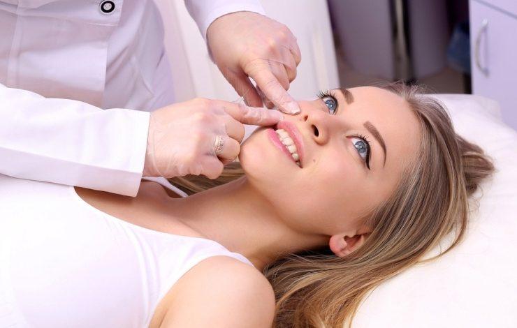 Μπορεί το botox να συνδυαστεί με άλλες θεραπείες;
