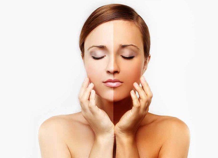 Πώς βάζω bronzer για καλοκαιρινό μακιγιάζ;