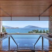 Caresse Resort & Spa (Luxury Collection) Σμύρνη, Τουρκία