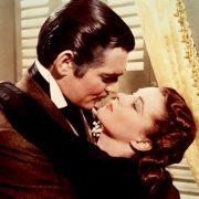 Μυστικά ομορφιάς για υπέροχα χείλη, εμπνευσμένα από ταινίες που άφησαν εποχή!