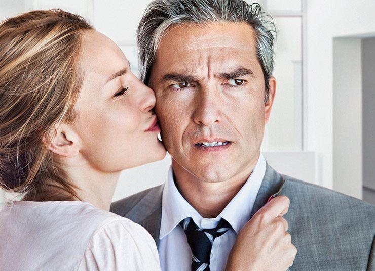 Πώς θα καταλάβετε, αν ο σύντροφός σας είναι χειριστικός, ανάλογα με το ζώδιό του