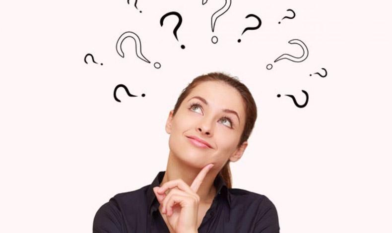 Ο μύθος της χοληστερόλης: Συνεχίζοντας να αναρωτιόμαστε...
