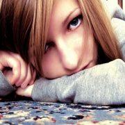 Χωρισμός: Οι γυναίκες ή οι άνδρες υποφέρουν περισσότερο;