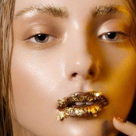 Tο μακιγιάζ… είναι χρυσός! Πώς θα πετύχουμε το τέλειο αποτέλεσμα;