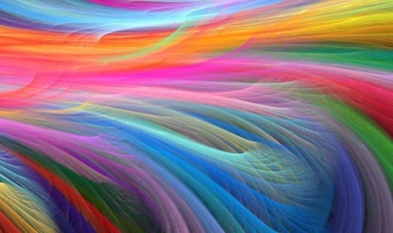 Η έρευνα αποκαλύπτει ότι η απόχρωση είναι αυτή που παίζει ακόμη πιο σημαντικό ρόλο από το ίδιο το χρώμα για να περιγράψει τα συναισθήματά μας
