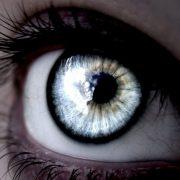 Αλλάζουν χρώμα τα μάτια;