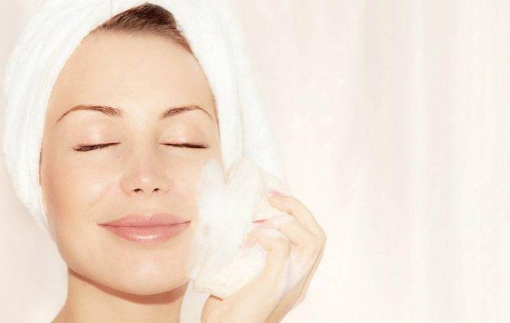 Cleansing balm: Μια μέθοδος καθαρισμού που πρέπει να δοκιμάσουμε!