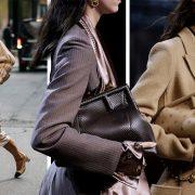 Clutch bags: Το στιλ που έρχεται με φόρα…
