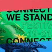 Ένα τριήμερο Φεστιβάλ για τη στήριξη 30.000 θυμάτων πολέμου