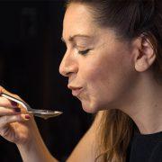 CookinAthens: Μαθήματα μαγειρικής -