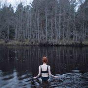 «Coorie»: Η νέα τάση ευεξίας... έρχεται από τη Σκωτία!