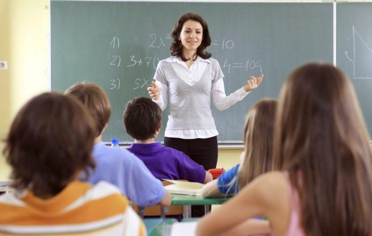 Τι δεν θα σας εξομολογηθεί η δασκάλα του παιδιού σας